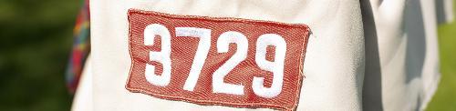 Cub Scout Pack 3729